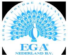 EGA Nederland